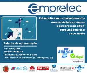 PalEmpretec_24abril